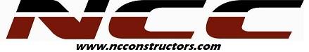 Northern Colorado Constructors, Inc.